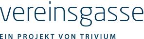 Vereinsgasse 26 Wien